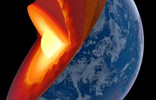 Геодинамическая эволюция литосферы Центрально-Азиатского подвижного пояса: от океана к континенту