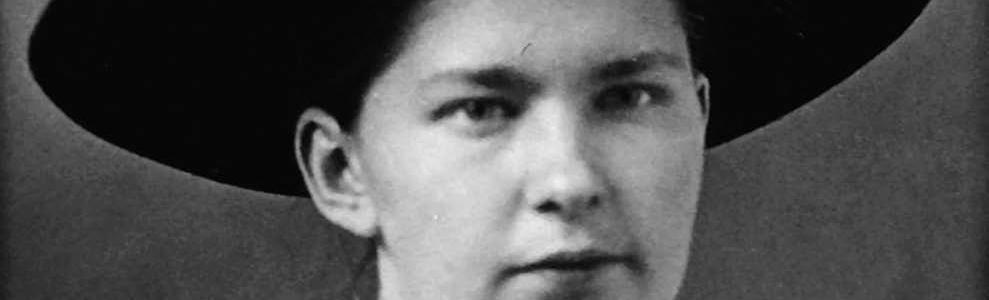 Денисова Ольга Алексеевна