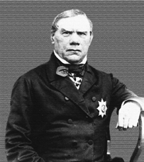 Эйхвальд Эдуард Иванович
